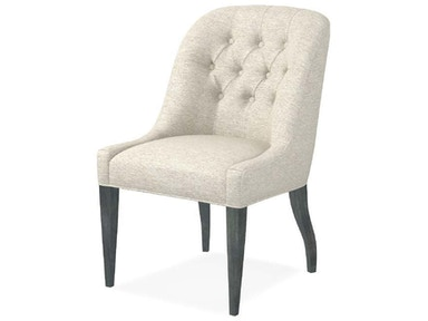 Kravet Smart Dana Hall Side Chair PL309