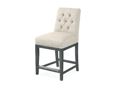 Kravet Smart Dana Hall Counter Stool PL309-C