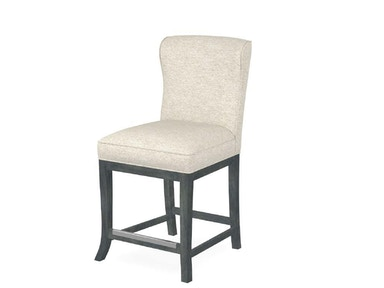 Kravet Smart Oxford Counter Stool PL310-C