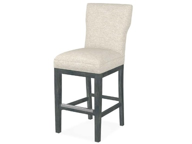 Kravet Smart Forman Bar Stool PL311-B