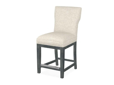 Kravet Smart Forman Counter Stool PL311-C