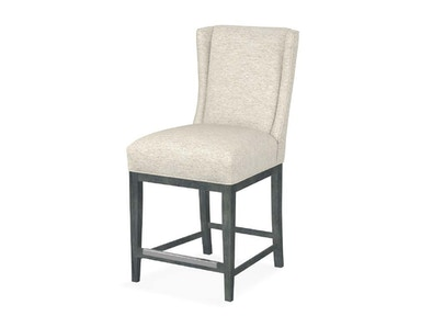 Kravet Smart Hammond Counter Stool PL312-C