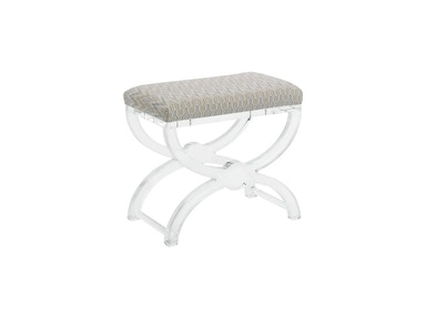 Kravet MacDougal Bench PS1000