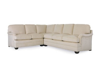 Kravet Smart Emory Sectional S803-LAL/CC/RAS