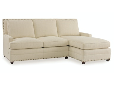 Kravet Smart Emerson Sectional S804-LAL/RAH