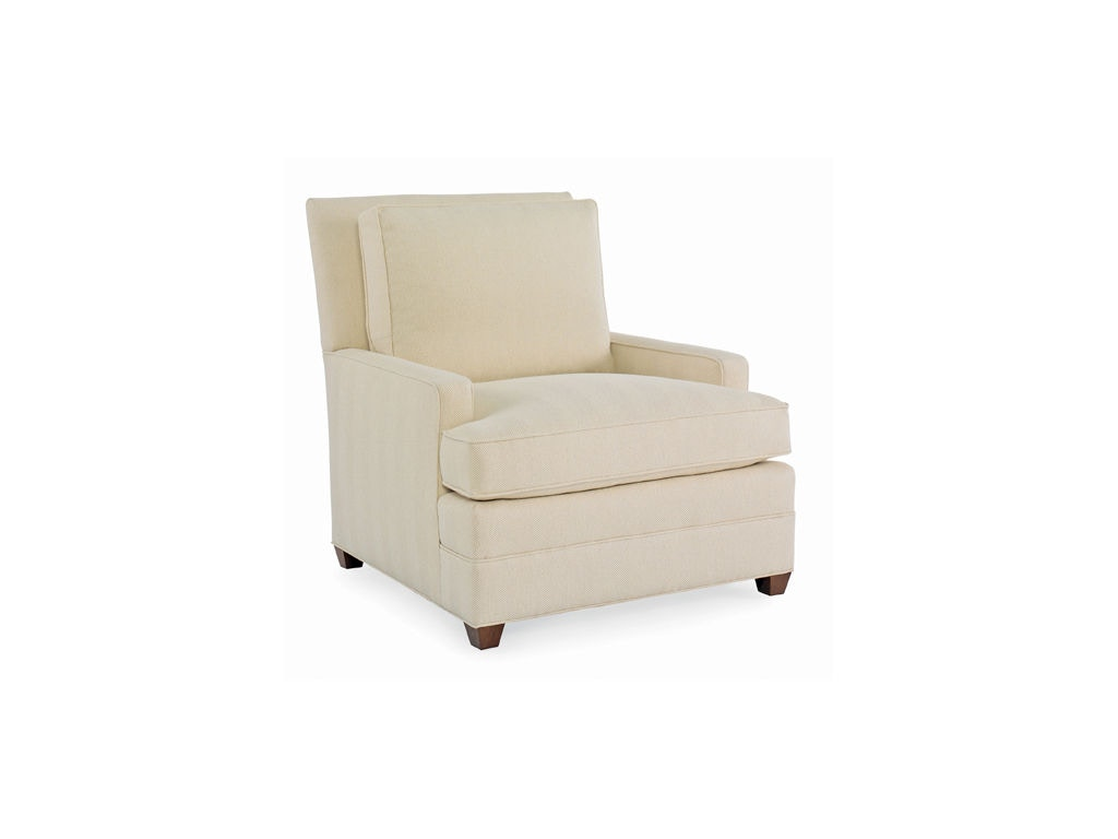 Amazing Kravet Smart Emerson Chair S804 CH