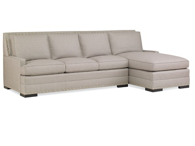 Kravet Smart Emerson Sectional and Sleeper S804-LSS/LSH PT
