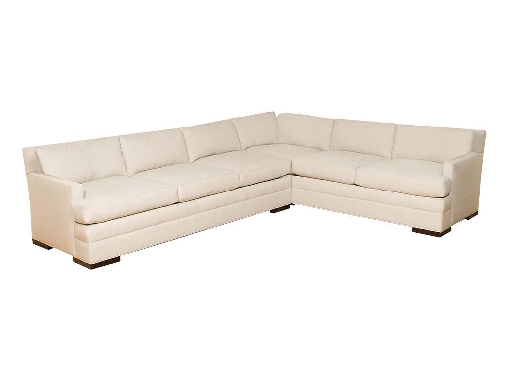 Kravet Smart Living Room Trinity Chair S808 CH Kravet New York NY