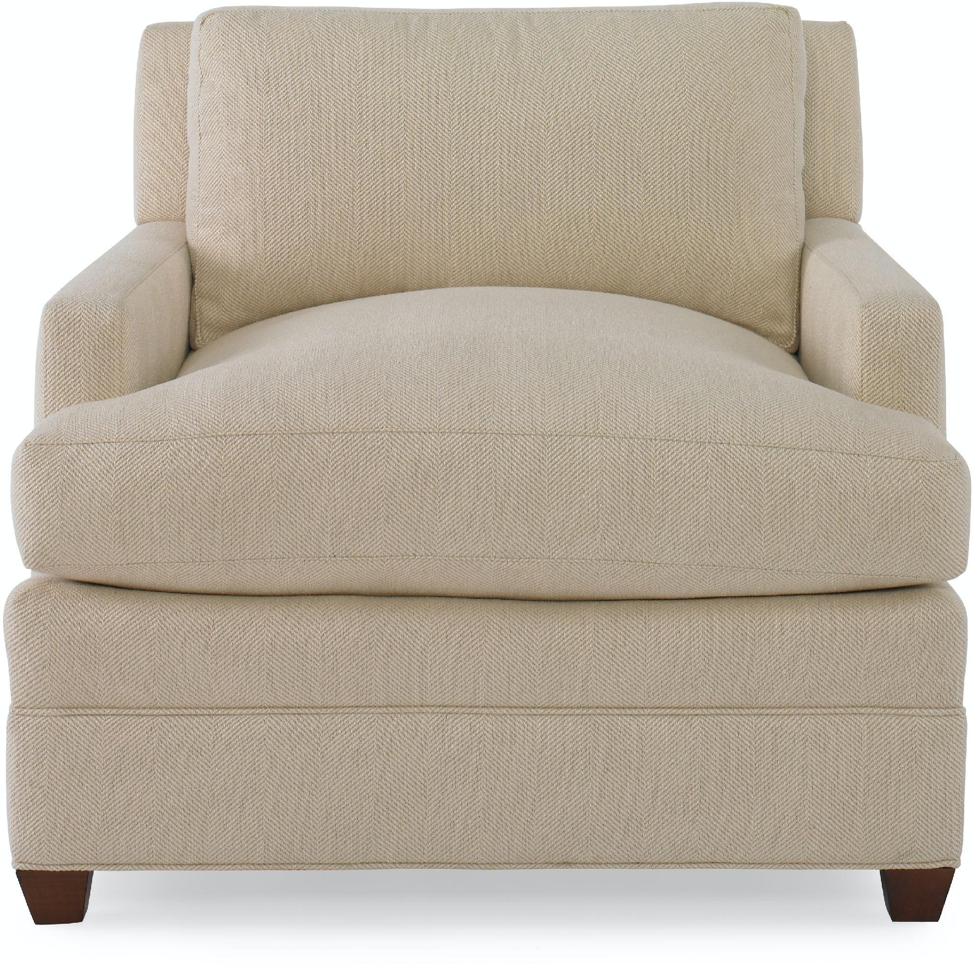 Kravet Smart Trinity Sleeper Sofa S808 2SS SM Kravet New York NY