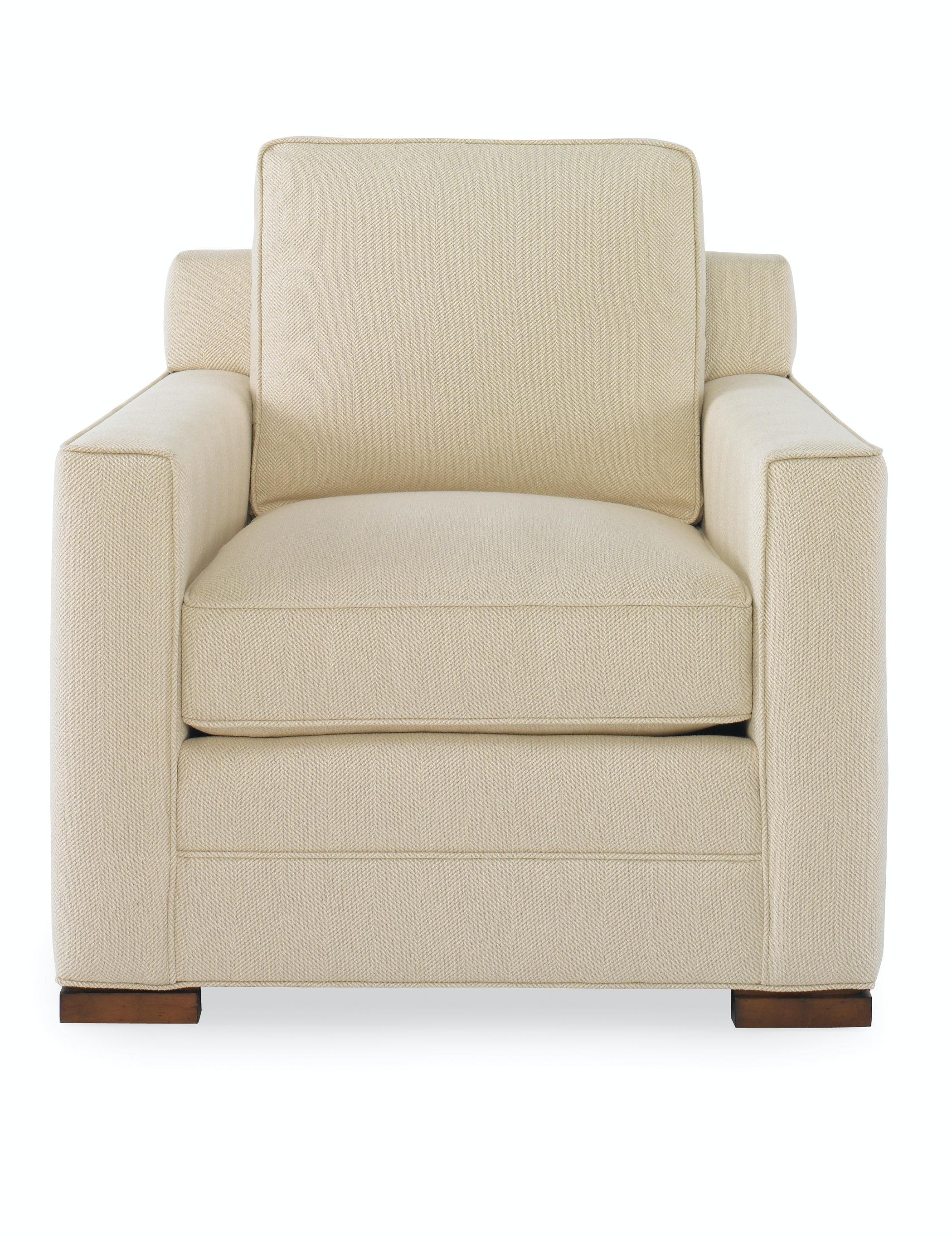 Kravet Smart Denison Chair S810 CH