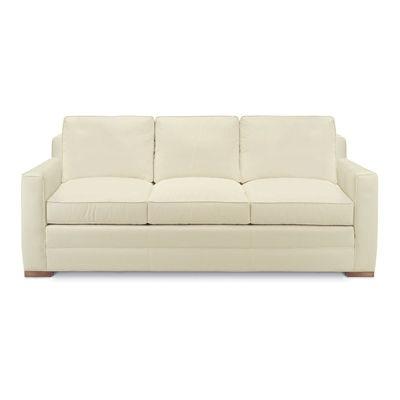 Beautiful Kravet Smart Denison Sleeper Sofa S810 SS PT