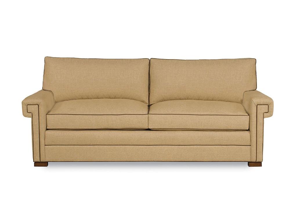 Kravet Smart Babson Sofa S822 2S SM