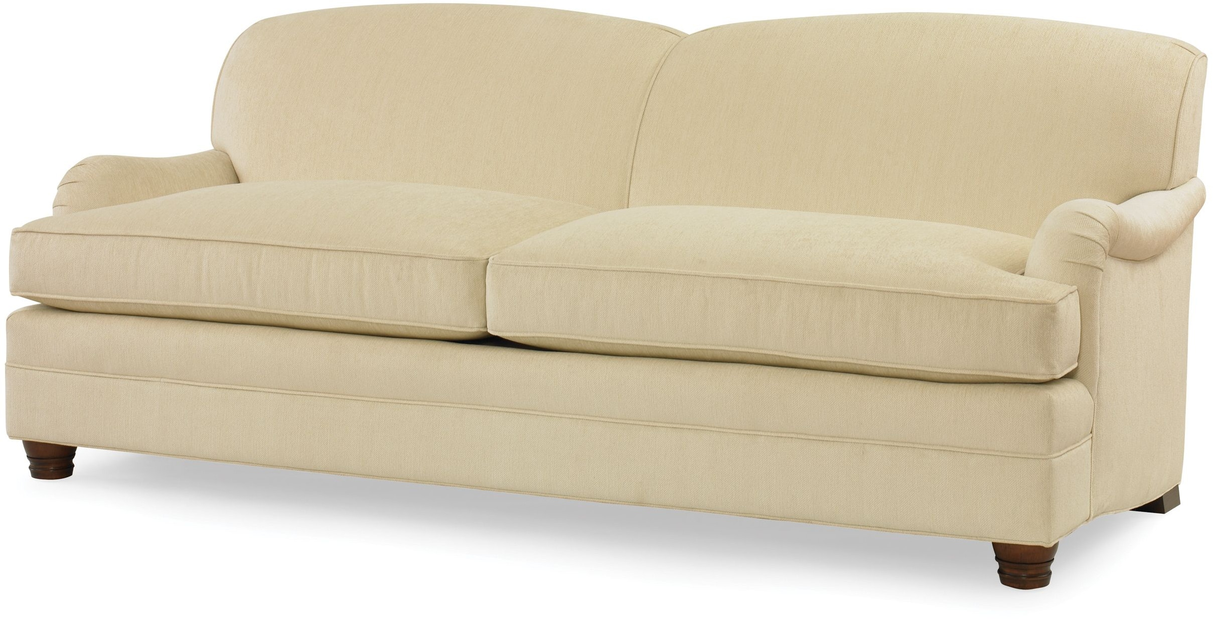 Kravet Smart Lehigh Sleeper Sofa S833 SS Kravet New York NY