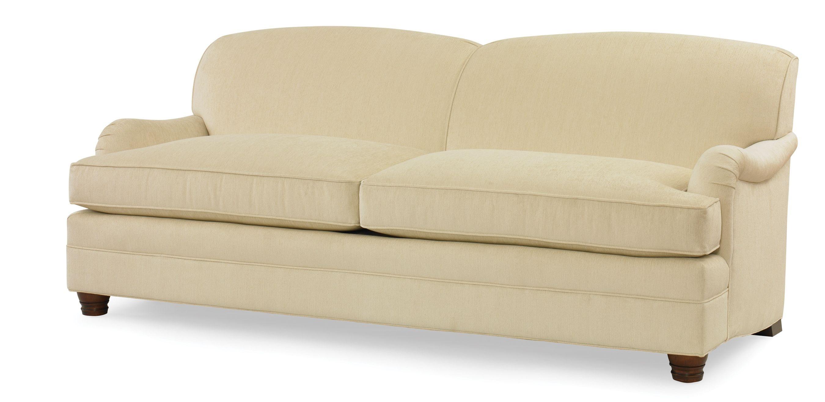 Kravet Smart Lehigh Sleeper Sofa S833 SS