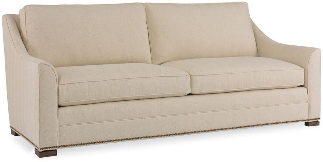 Kravet Smart Elon Sleeper Sofa S844 2SS SM Kravet New York NY