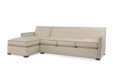 Kravet Smart Curry Sectional S845-LAH/RAS