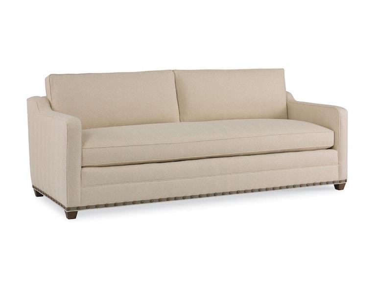 Kravet Smart Merrimack Sleeper Sofa S847-1SS AL - Kravet - New York ...