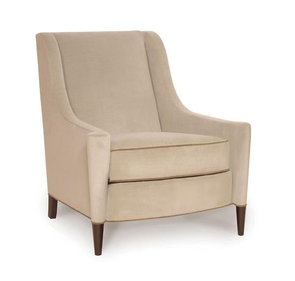 Kravet Smart Middlebury Chair S888 C