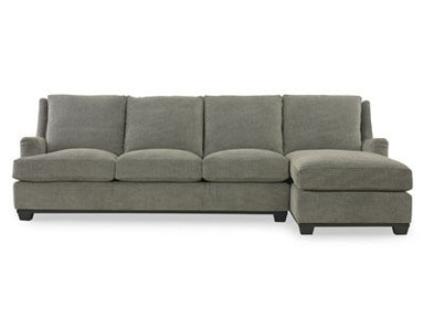 Kravet Hampton Sectional T22 LAS/RAH