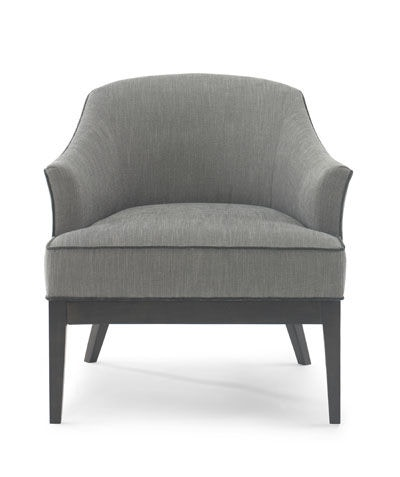 Kravet Paden Chair T23