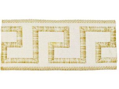 Kravet GREEK KEY BORDER T30374.16