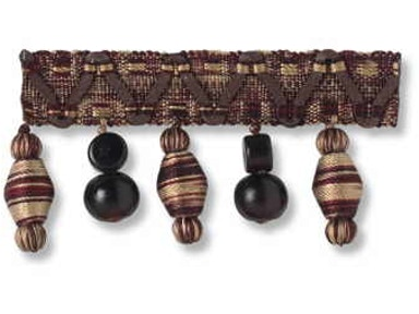 Kravet Couture GLOBAL BEAD CANYON T30414.94