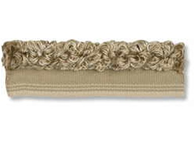 Kravet Couture FROU FROU NATURAL T30418.106