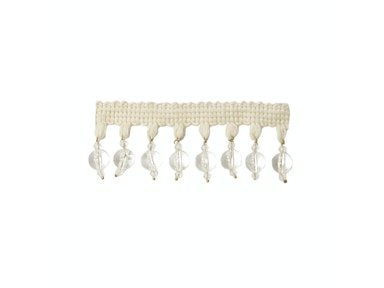 Kravet Guaranteed CLEAR BEAD 16 T30552.16