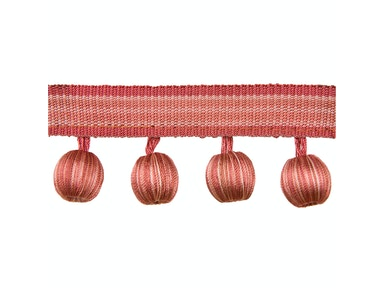 Kravet Guaranteed STRIE BALL MELON T30581.717