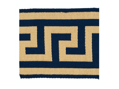 Kravet Couture EDESSA KEY NAUTICAL T30607.5