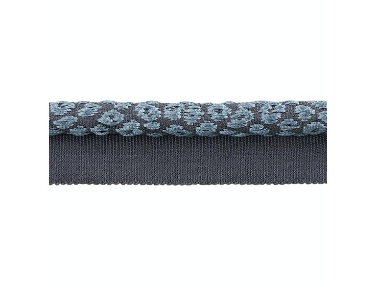 kravet spotty cat cord capri kravet new york ny. Black Bedroom Furniture Sets. Home Design Ideas