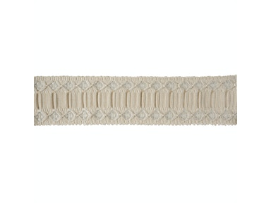 Kravet VALS TAPE SNOW DRIFT T30713.111