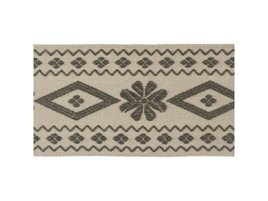 Kravet Couture LECH BANDING SPRUCE T30714.1066