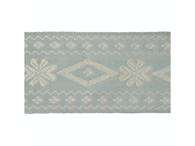 Kravet Couture LECH BANDING FROST T30714.115