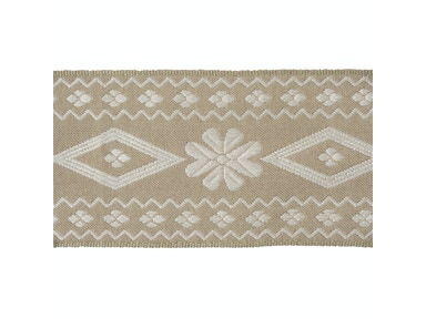 Kravet Couture LECH BANDING FAWN T30714.116