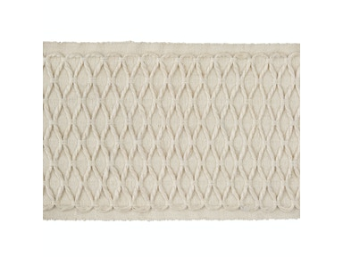 Kravet Couture CHAPELLE SNOW DRIFT T30719.111