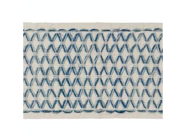 Kravet Couture CHAPELLE LAKE T30719.515