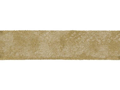 Kravet VINTAGE TAPE BURNISHED T30747.46
