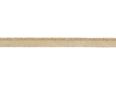 Kravet LUSTER CORD ANTIQUE T30748.44