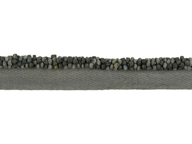 Kravet PEBBLE CORD COAL T30753.818