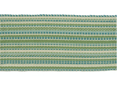 Kravet Soleil - Indoor/Outdoor HULA BAND MIST TA5326.135