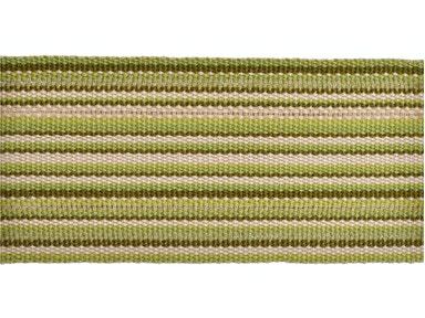 Kravet Soleil - Indoor/Outdoor HULA BAND MOJITO TA5326.30