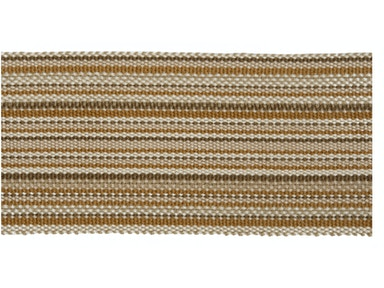 Kravet Soleil - Indoor/Outdoor HULA BAND DESERT TA5326.416