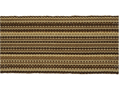 Kravet Soleil - Indoor/Outdoor HULA BAND KINDLING TA5326.616