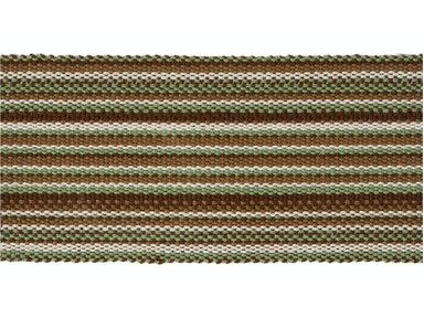 Kravet Soleil - Indoor/Outdoor HULA BAND BROOK TA5326.635