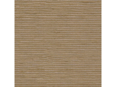 Kravet Couture ELEMENT STONE W2000.106
