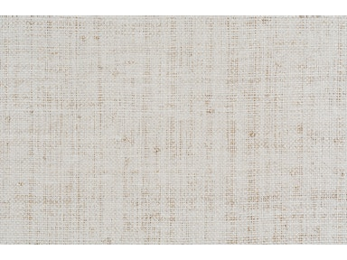 Kravet Couture GILDED RAFFIA PEARL W3267.1