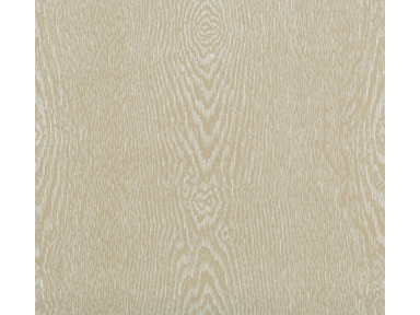 Kravet Couture WOOD FROST BIRCH W3297.106