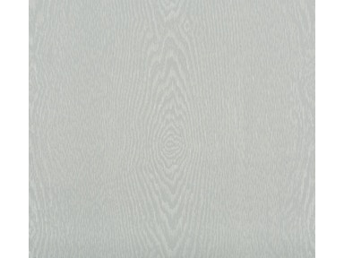 Kravet Couture WOOD FROST SILVER/PINE W3297.11