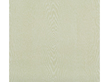 Kravet Couture WOOD FROST FENNEL W3297.130